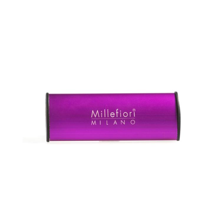 Image de Mineral Gold Classic Car Refresher Purple