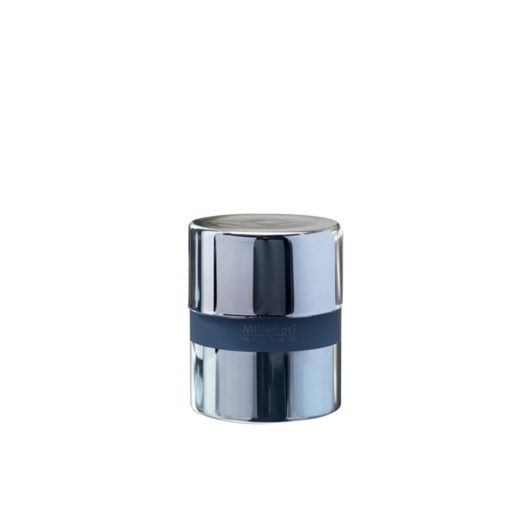 Image de Cold Water Scented Candle