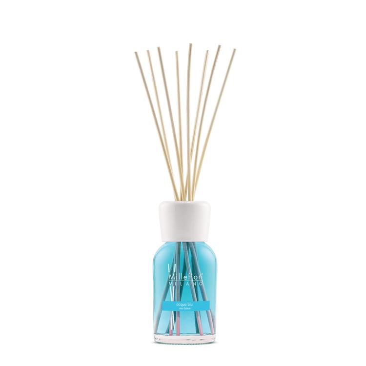 Immagine di Acqua Blu Natural Stick Diffuser 250ml