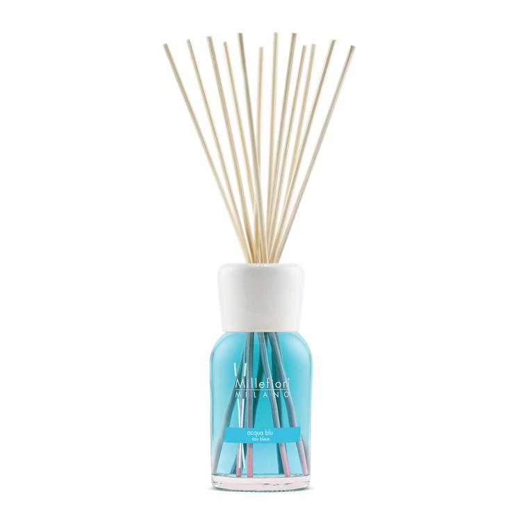 Immagine di Acqua Blu Natural Stick Diffuser 500ml
